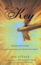 کتاب The Key
