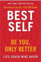 کتاب  Best Self