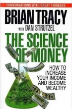 کتاب The Science of Money