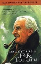 کتاب The Letters of J.R.R. Tolkien