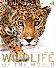 کتاب Wildlife of the World