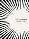 کتاب داستان استرینجر The Stranger