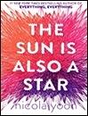 کتاب سان ایز آلسو استار The Sun Is Also a Star