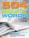 کتاب 504 (Absolutely Essential Words (Sixth Edition متن اصلی