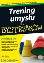 کتاب لهستانی ترینینگ اومسو لامس شاکوو Trening umysłu dla bystrzaków