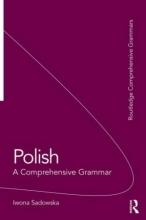 کتاب گرامر لهستانی پولیش  Polish: A Comprehensive Grammar
