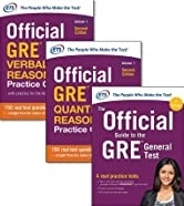 مجموعه 3 جلدی آفیشال جی آر ای سوپر پاور پک Official GRE Super Power Pack