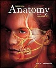کتاب Exploring Anatomy in the Laboratory, 1st Edition