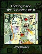 کتاب Looking Inside the Disordered Brain